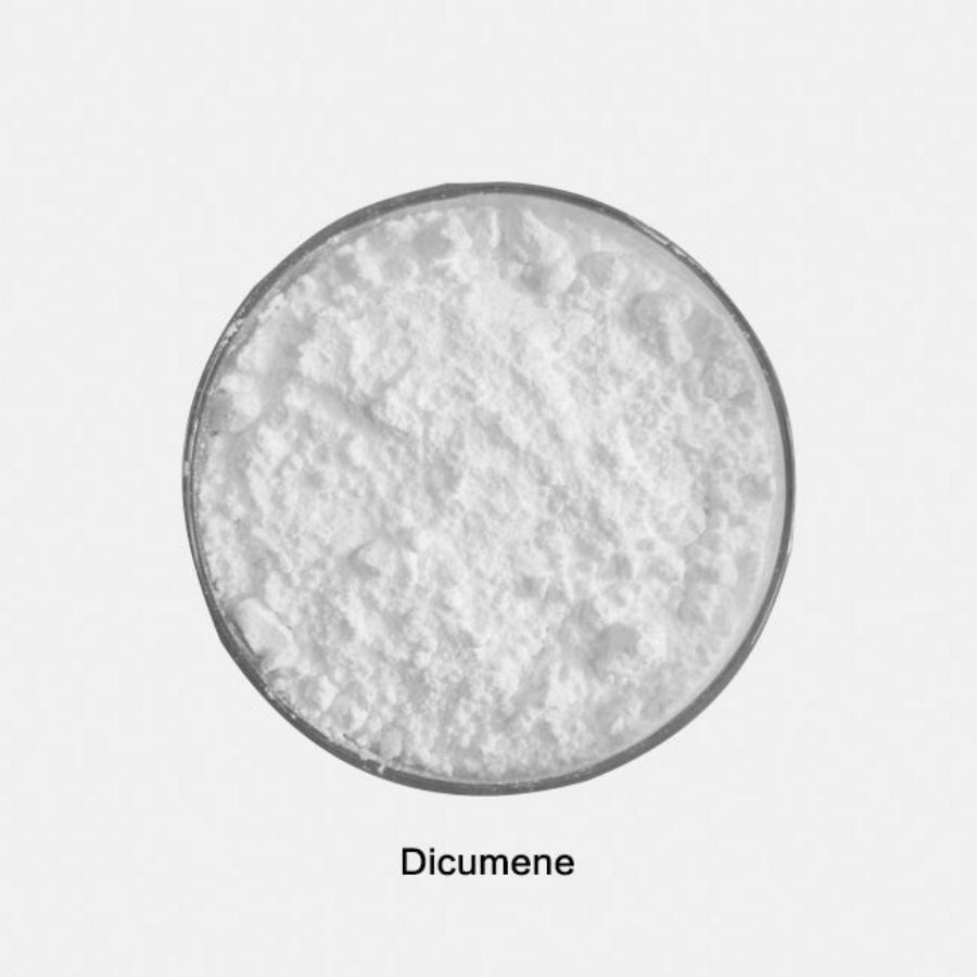 2,3-Dimethyl-2,3-dip