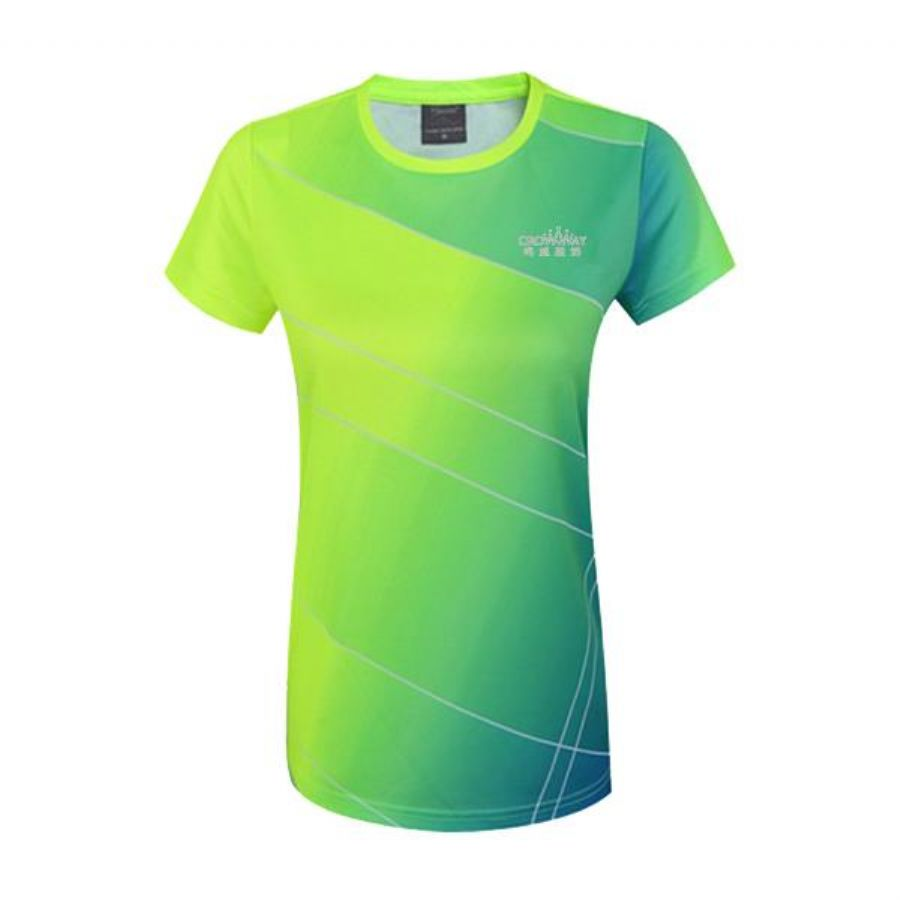 Dri Fit Sports T Shirts