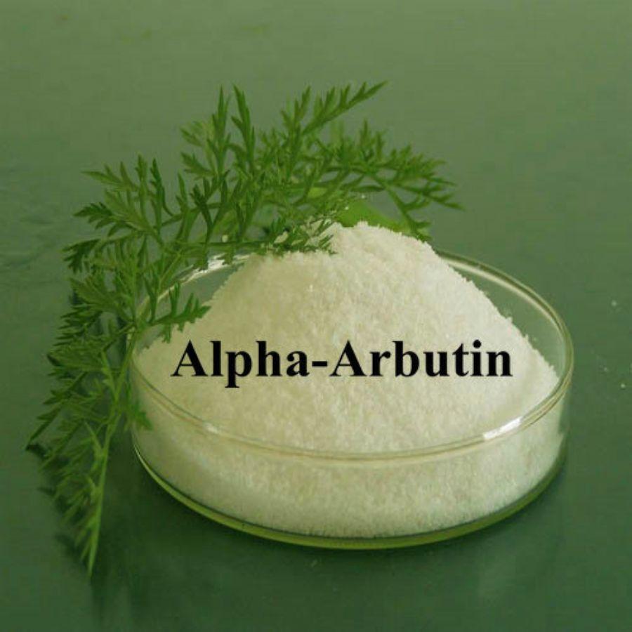 Α-Arbutin