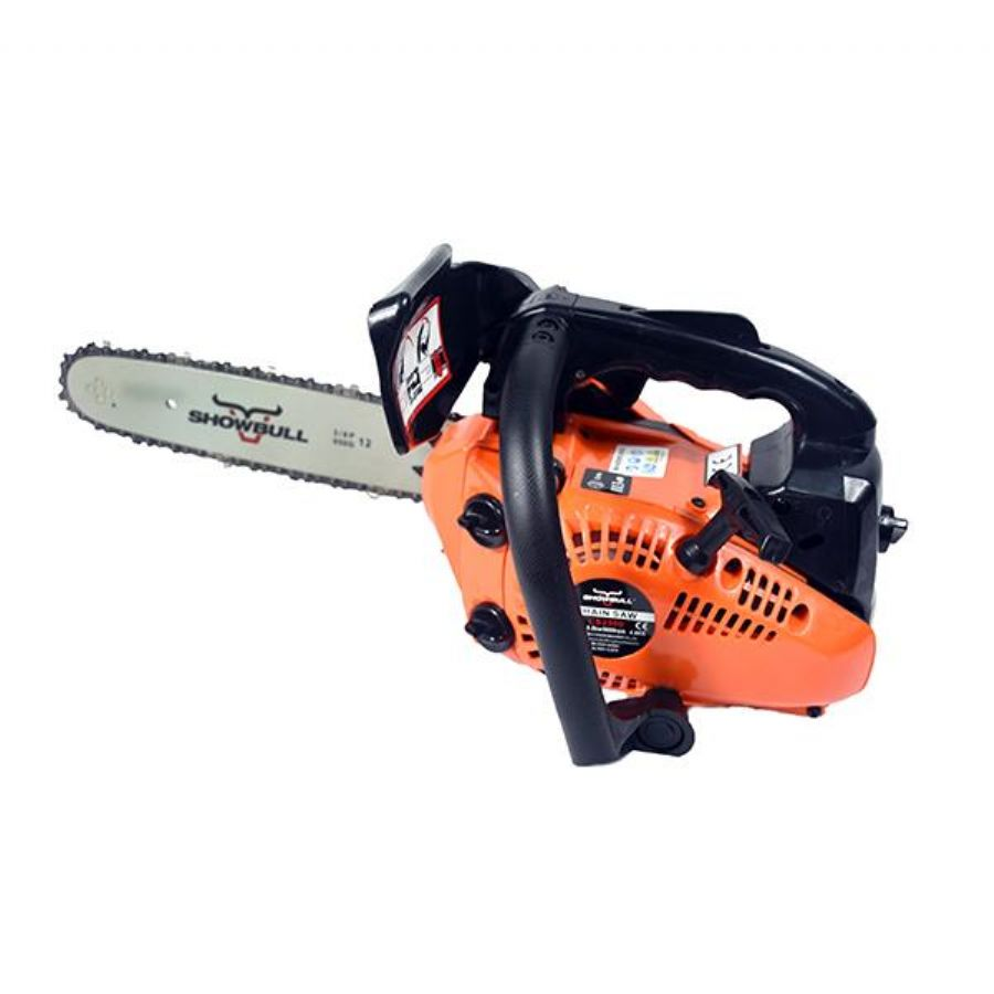 Mini Gas Powered Chain Saw