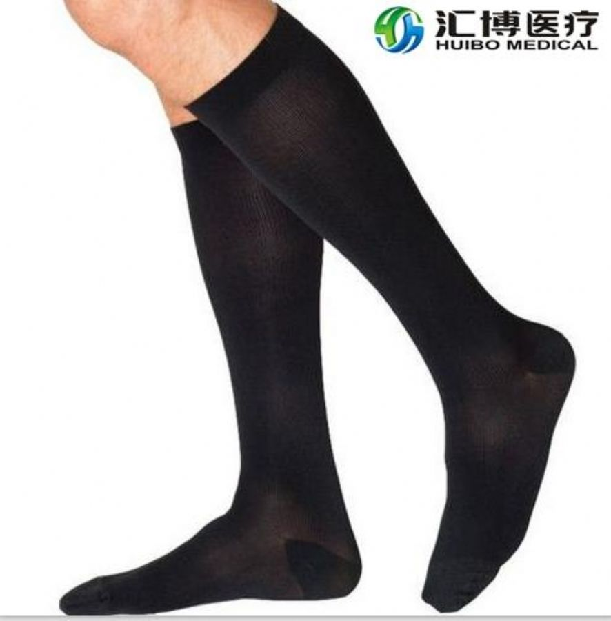S Size Grade I Medical Compression Stocking