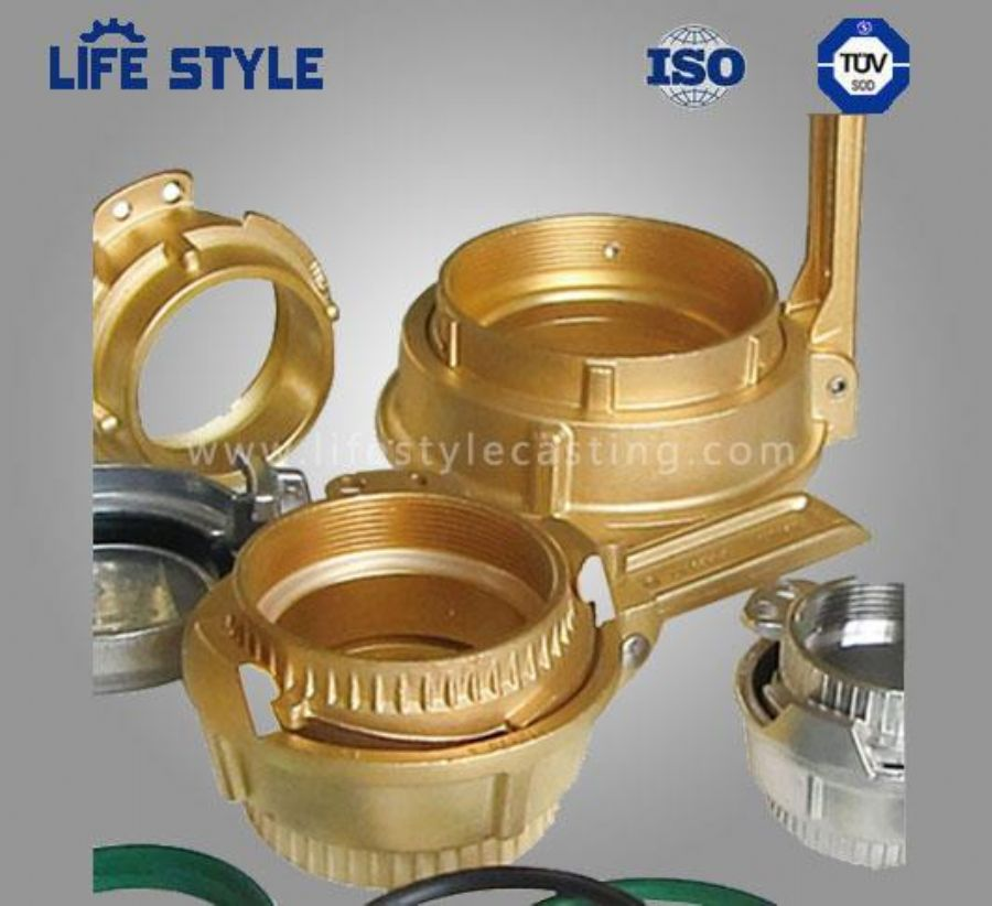 Brass Camlock Coupling,brass camlock coupling type B brass water hose quick coupling quick connect