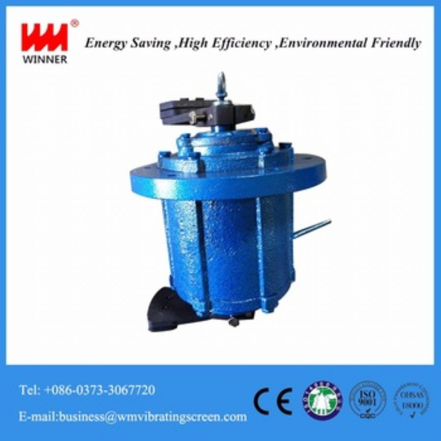 durable, easy to ues ,low-noise ,Vibration Motor, Three Phase Asynchronous Motor, Electric Motor