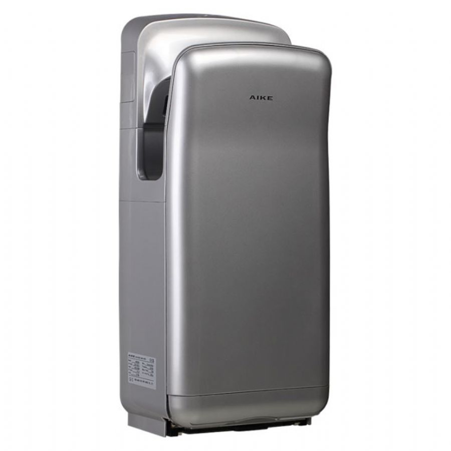 Cheap ABS Jet Carbon Motor Hand Dryer