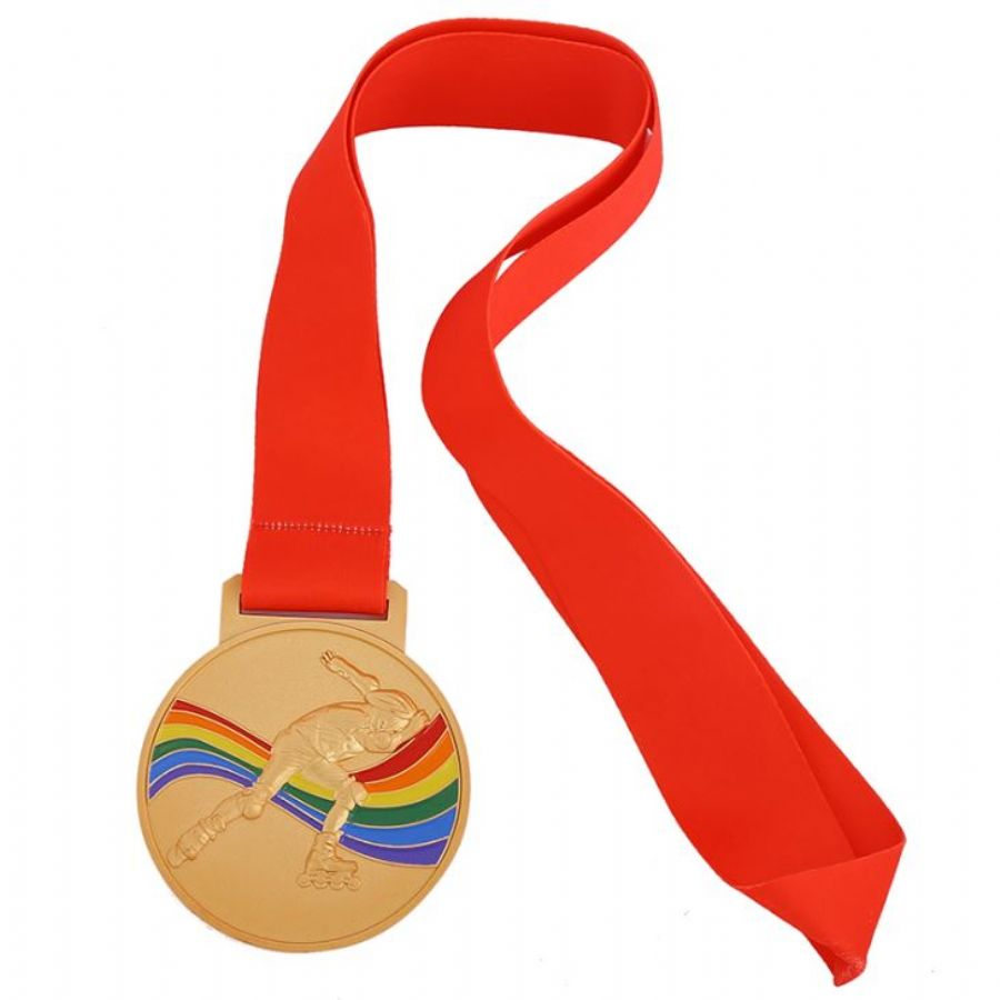 Sports Awards Medal