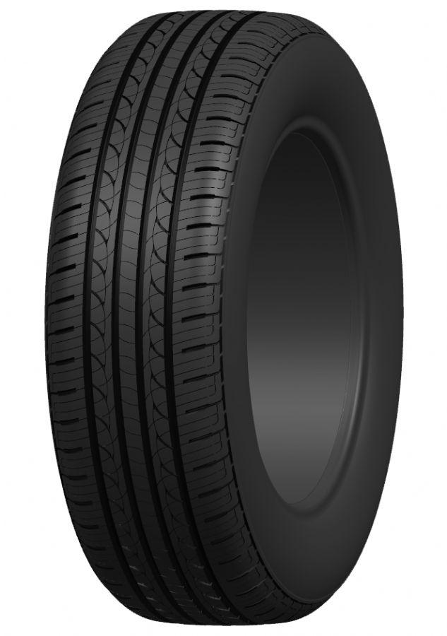 Yatone_SUV_tire_205_60R16