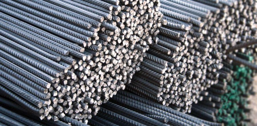 14mm nevrürlü inşaat demiri - 15.478,39 ton alınacak. (tek partide ve L/C)