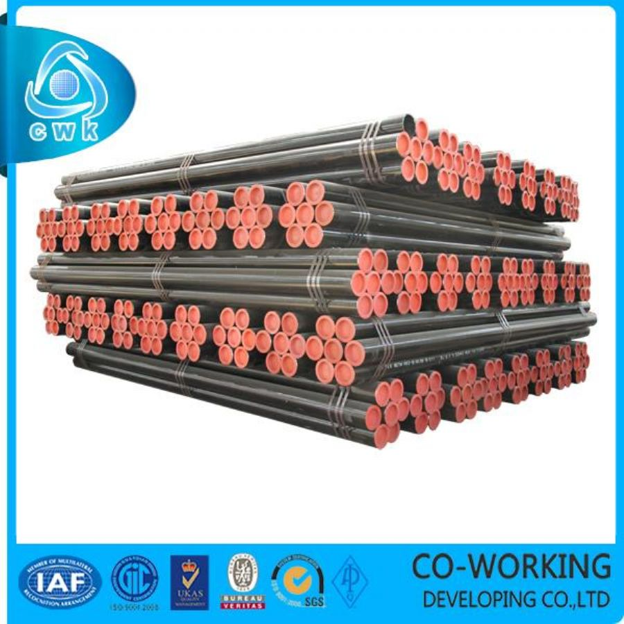 Hot_Rolled_Seamless_Steel_Pipe