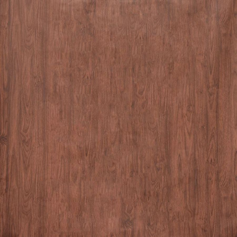 Wood Grain Laminatio