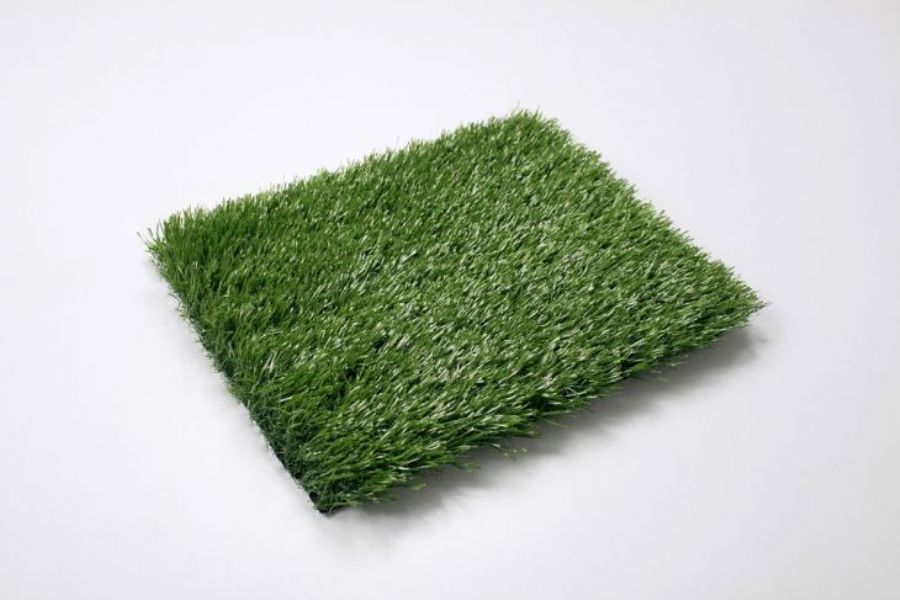 Artificial Grass For