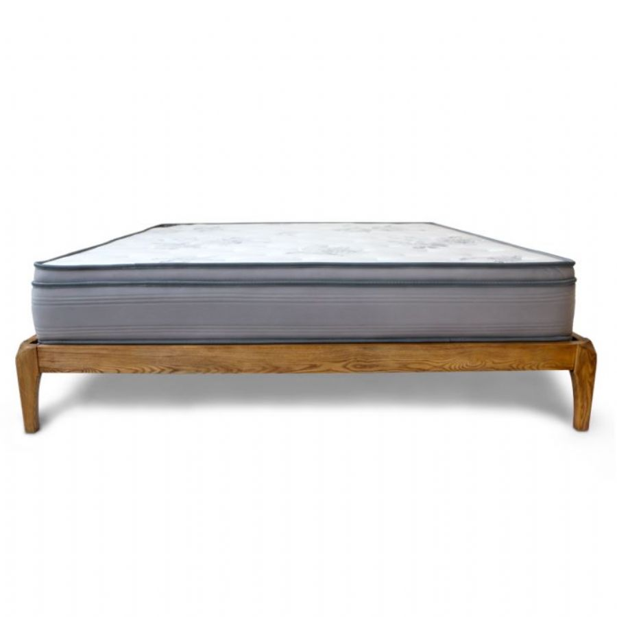 Best King Size Memory Foam Bed Mattress