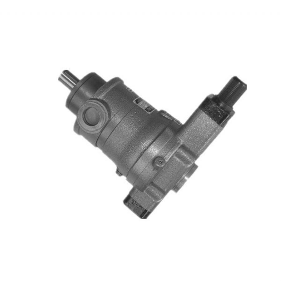 Hydraulic_Axial_Piston_Pump