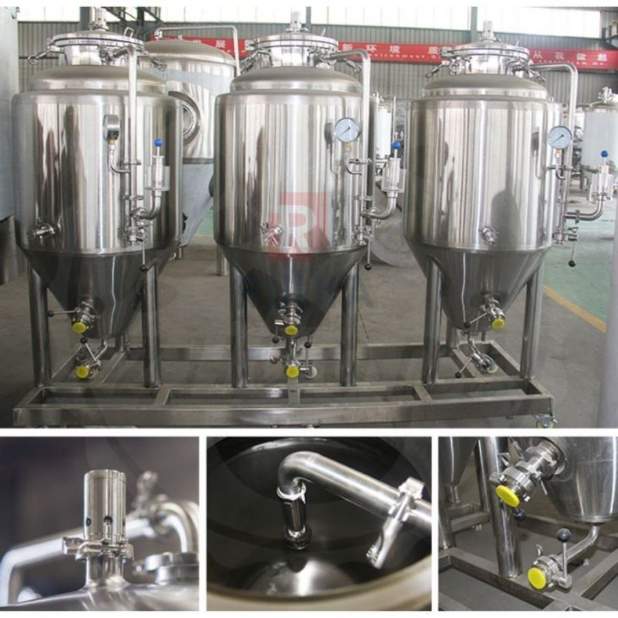 Industrial_Fermentation_Tank