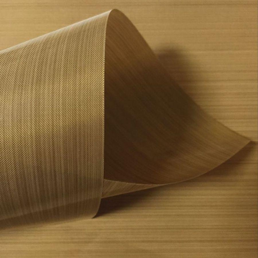 PTFE (Teflon) Coated Fiberglass Fabrics - Premium Grade