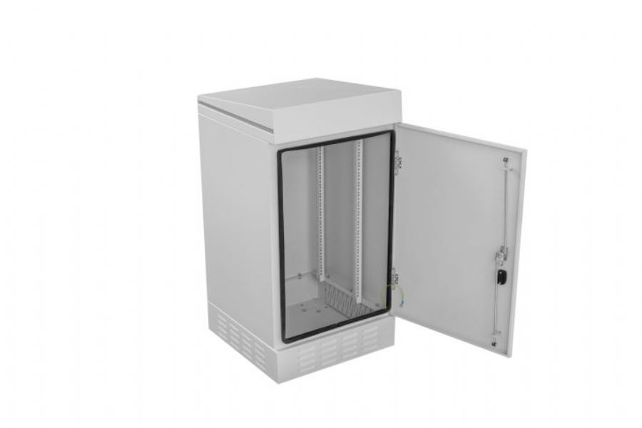 Waterproof Sheet - metal Cabinet