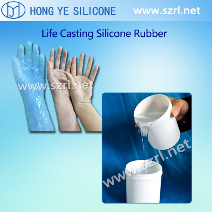 Medical_Grade_Silicone_Rubber_for_Tattoo_Practice
