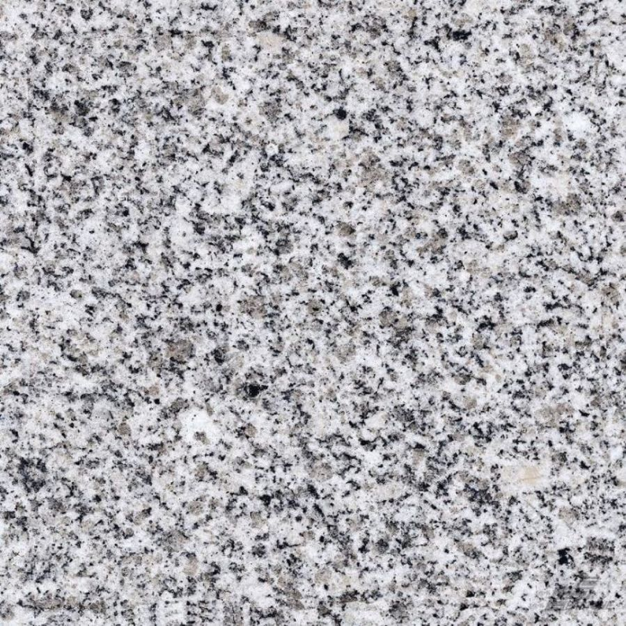 China Grey Natural Stone G603 Granite