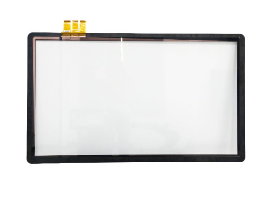 Interactive Flat Touch Screen Education Whiteboard