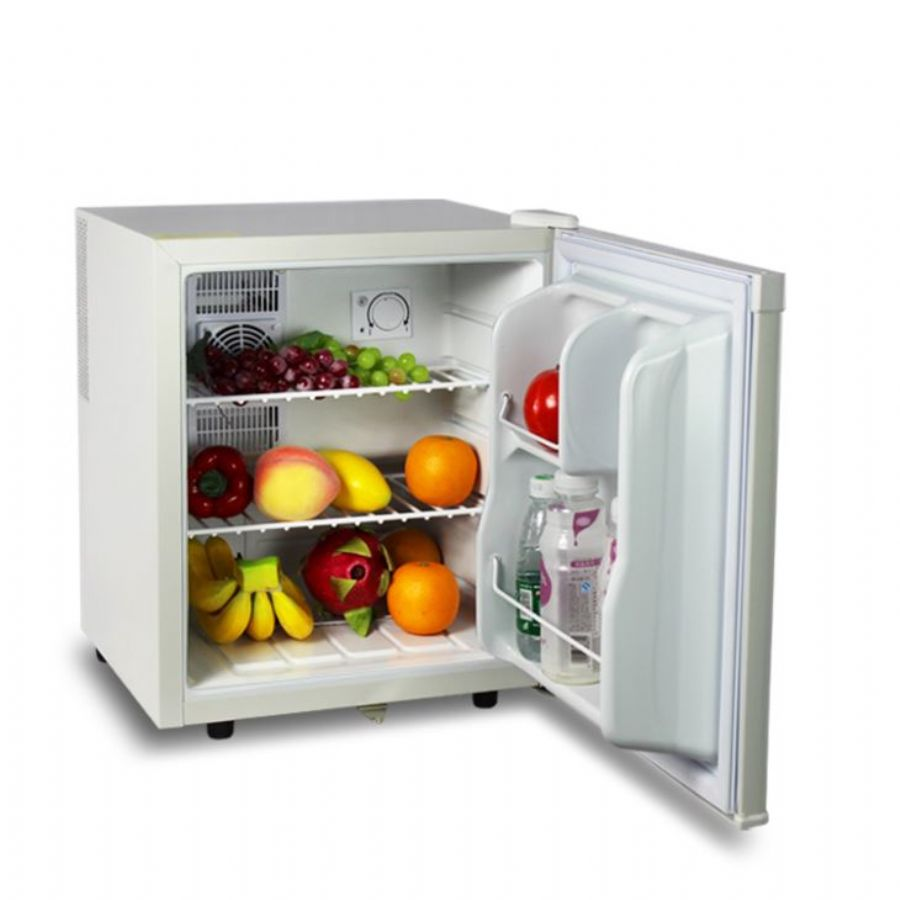 Mini Bar Fridge With