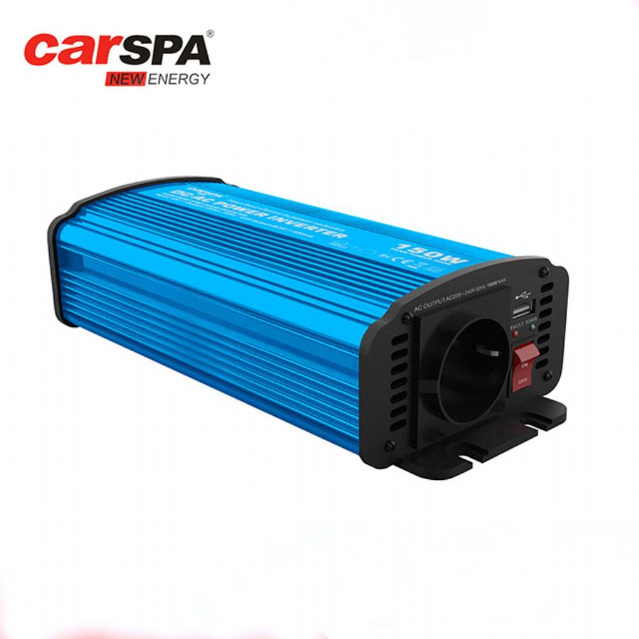Power Inverter For L