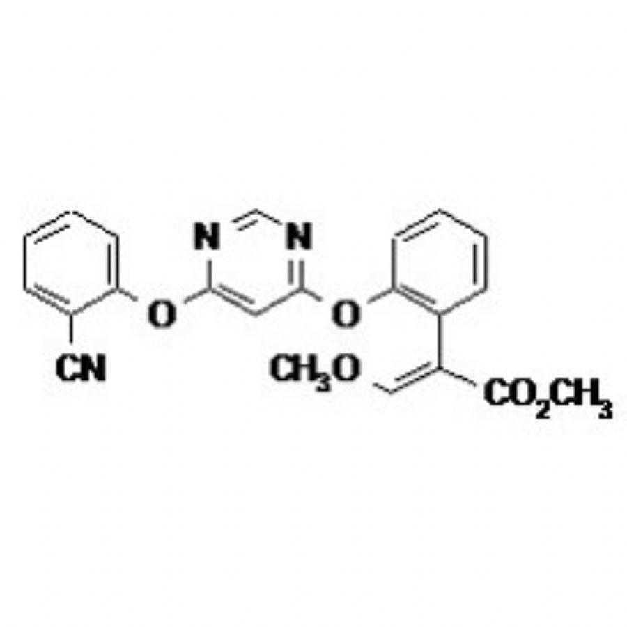 Azoxystrobin CAS No.