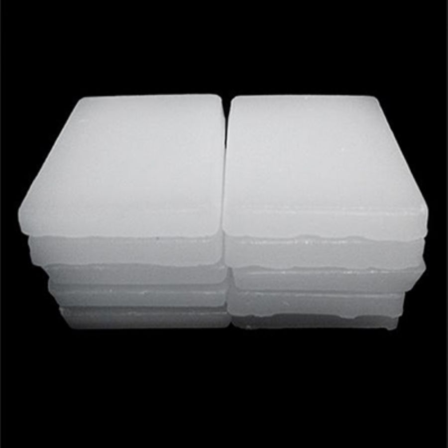 full_refined_paraffin_wax