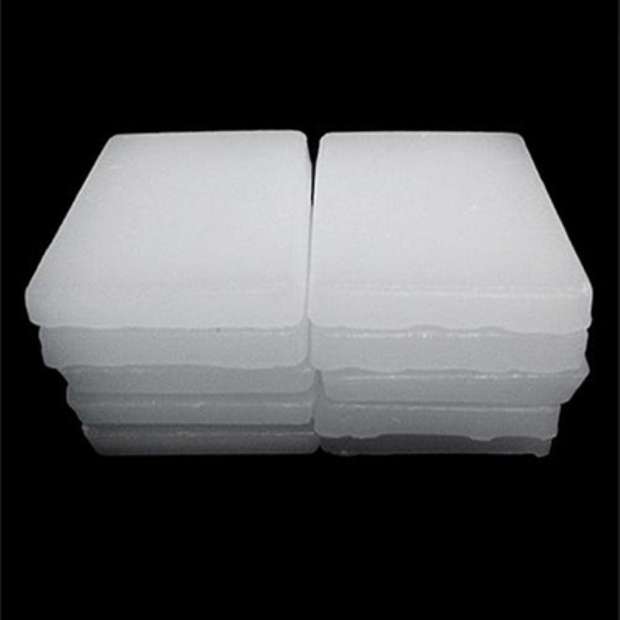 full refined paraffin wax