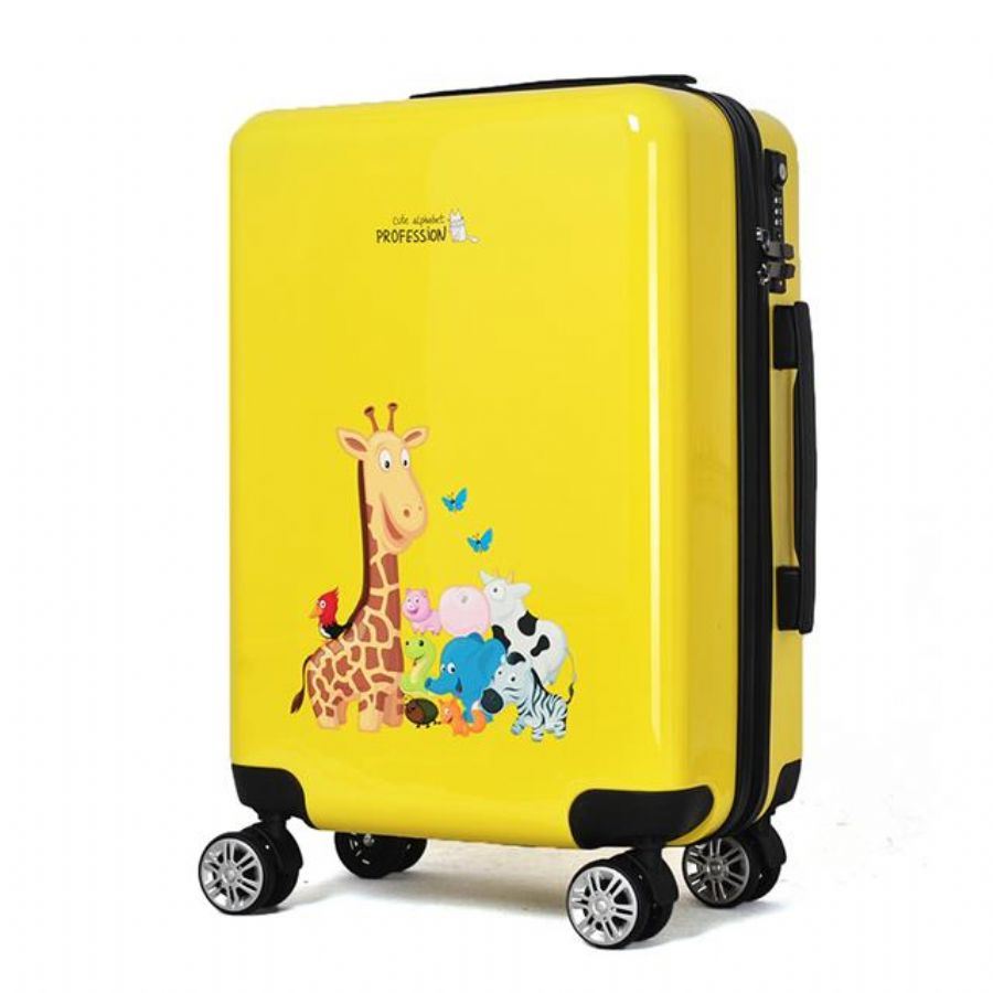 Hardside_Sp_Luggage