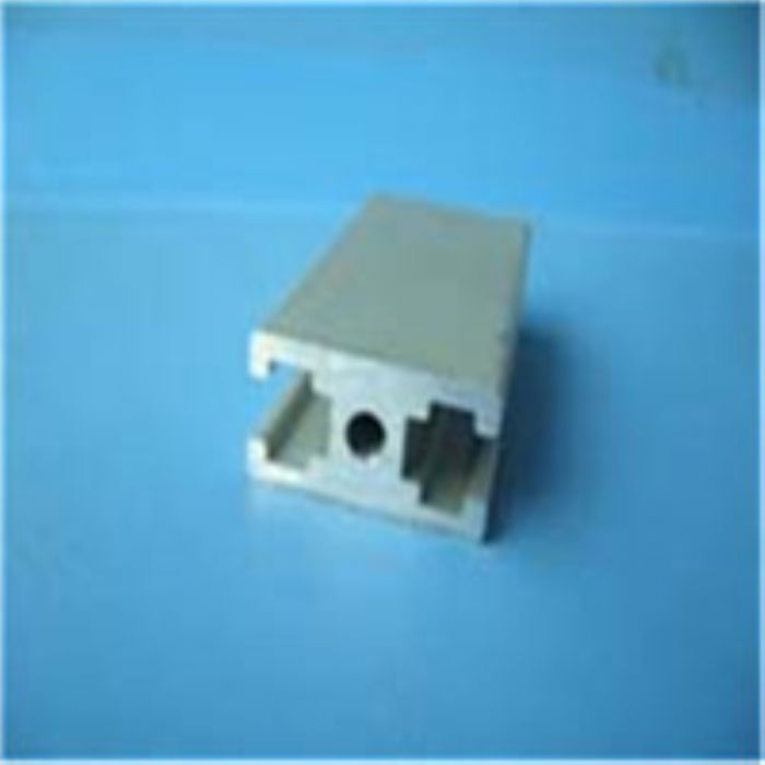 Aluminum Profiles System China , Aluminum Profile Processing,Aluminum Profiles System China Supplier