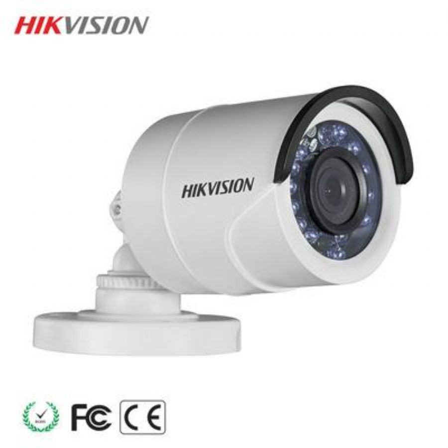 1.3MP IP Security Infrared Camera