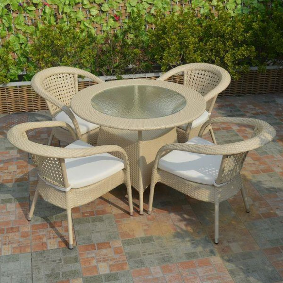 5_Piece_Wicker_Patio_Set