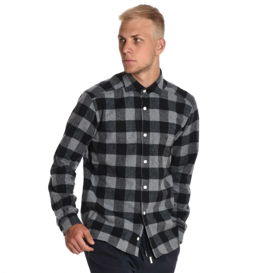 Erkek ve Kadın Gömlekleri
