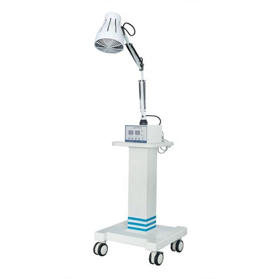 Infrared Light Thera