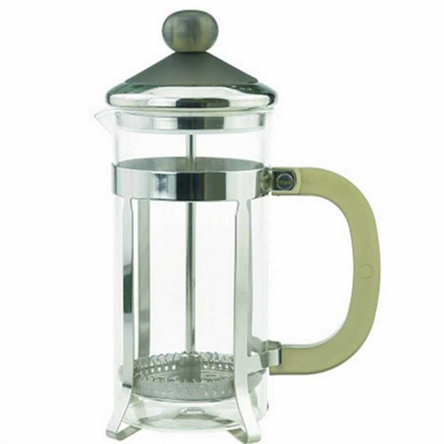 French Tea Press Pot