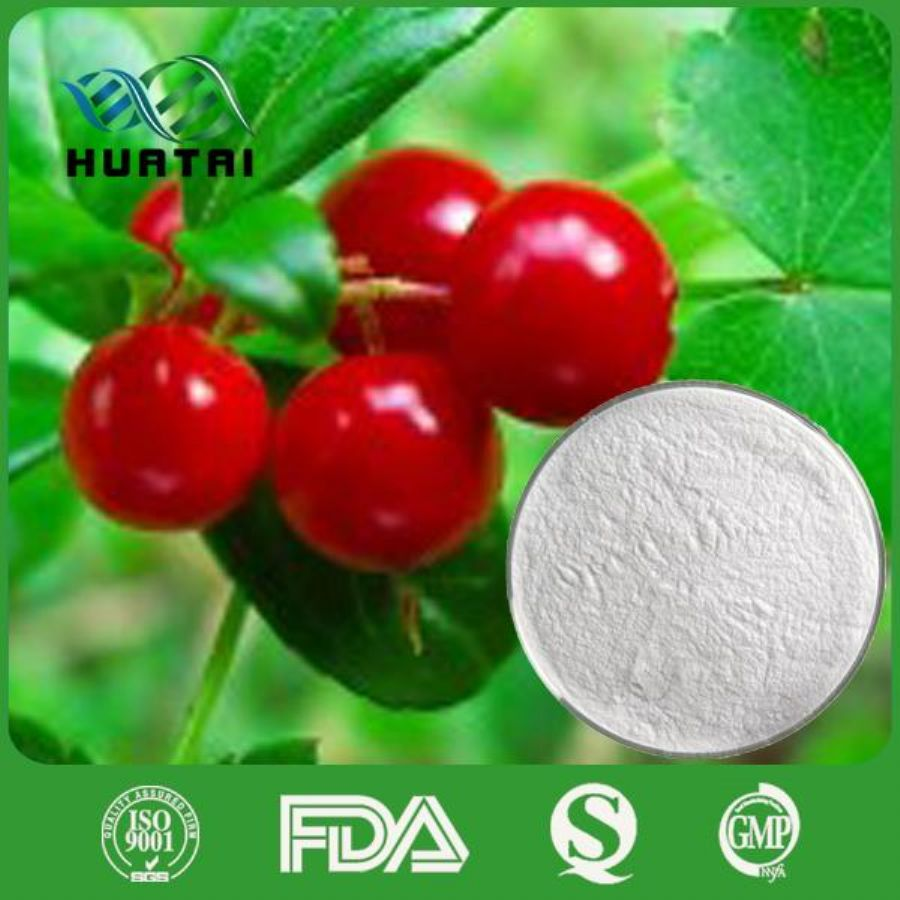 Alpha_arbutin_powder_from_Bearberry_Melanin_Inhibitor