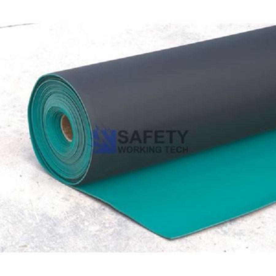 ESD Green Mat