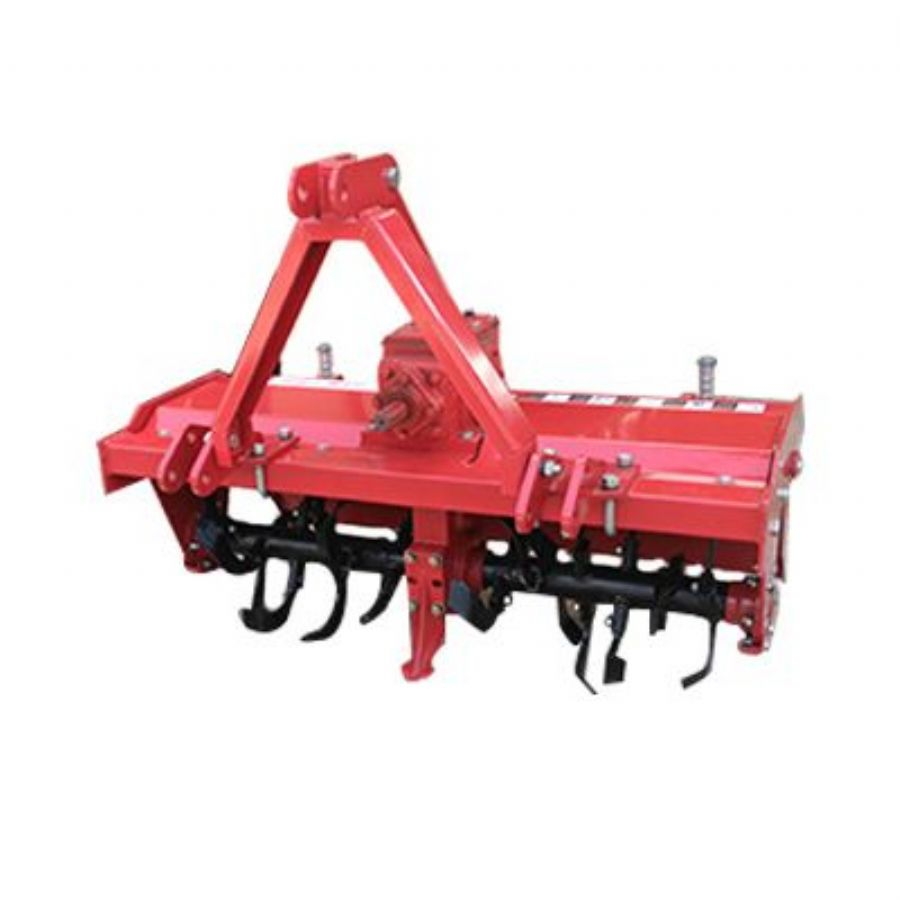 Small_Four_Wheel_Rotary_Cultivator