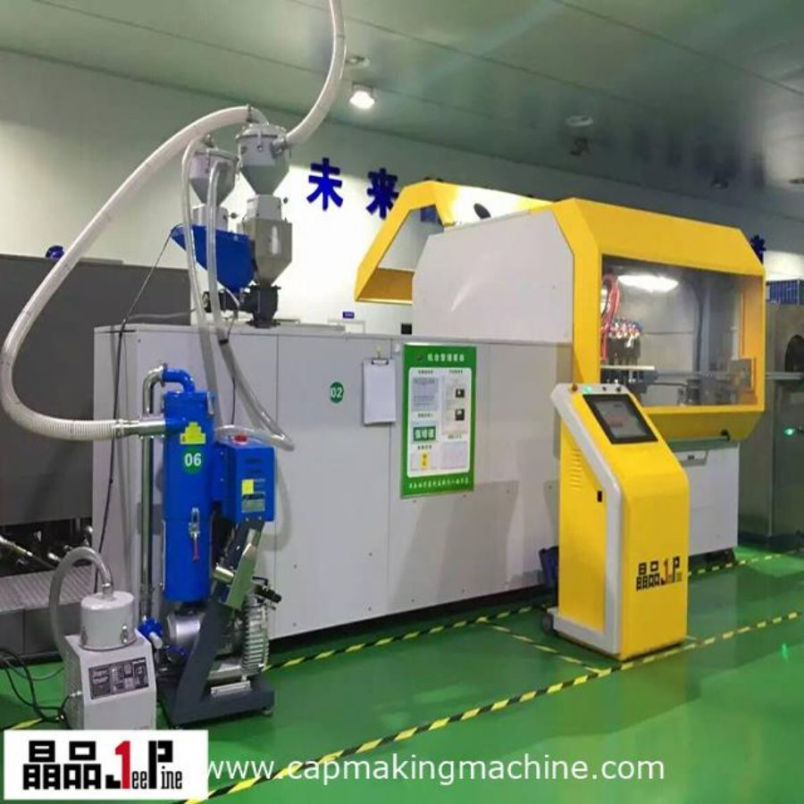 Compression_Molding_Machines