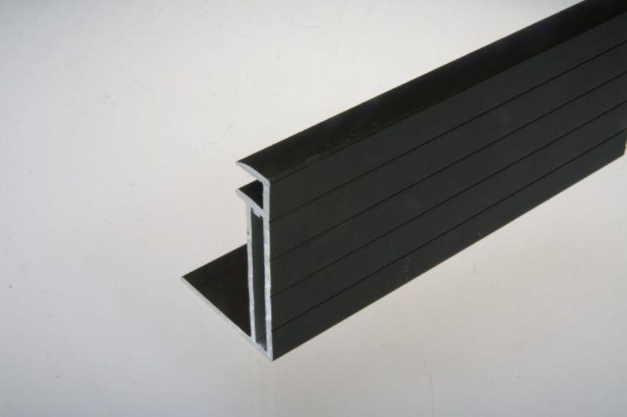 Solar Panel Frame Al