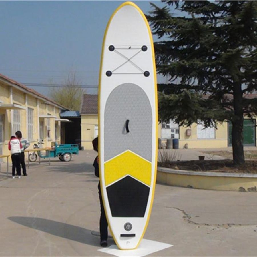 All Around Sup Board