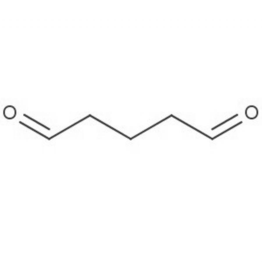 Glutaraldehyde Techn