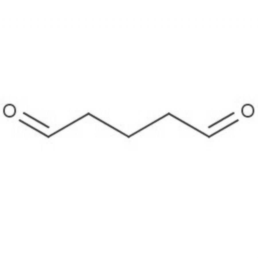 Glutaraldehyde Technical 111-30-8