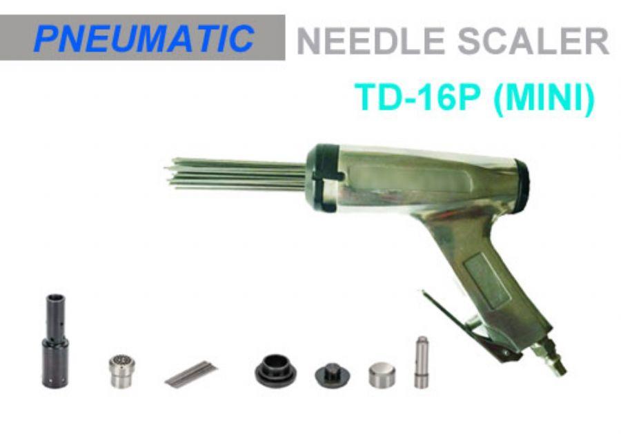 Mini_Needle_Scalers