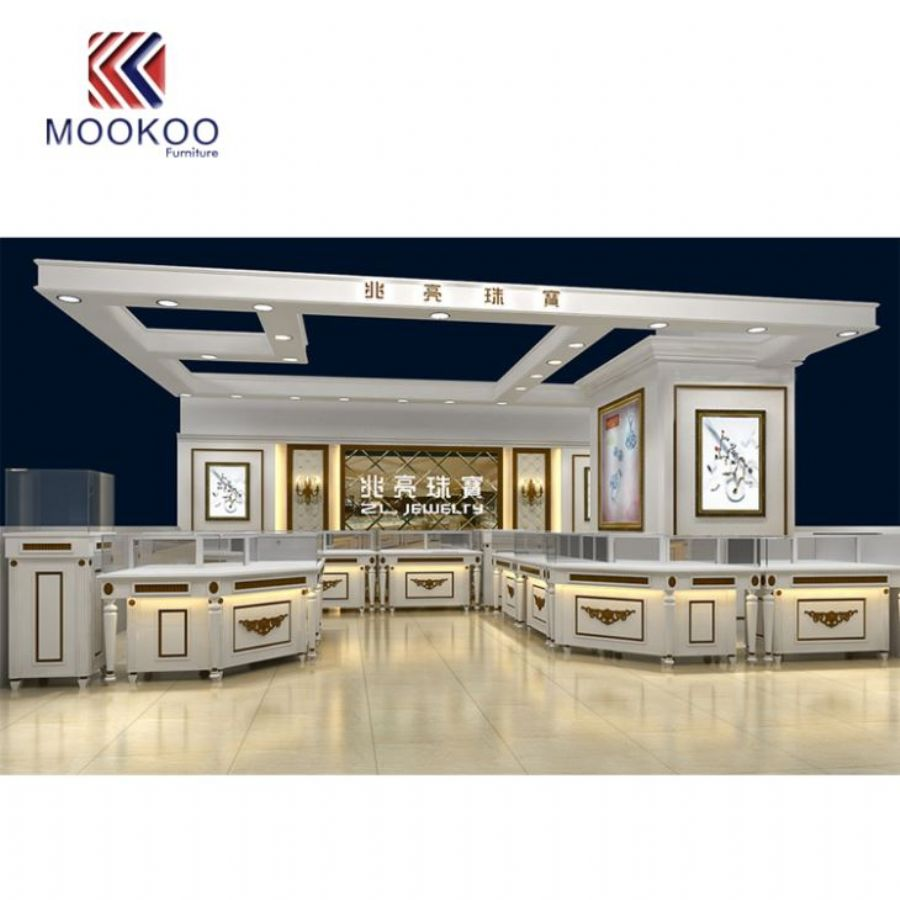 Jewellery_Display_Furniture