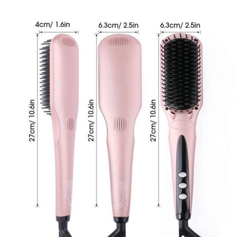 Electric_Hair_Straightener_Brush_With_Led_Display