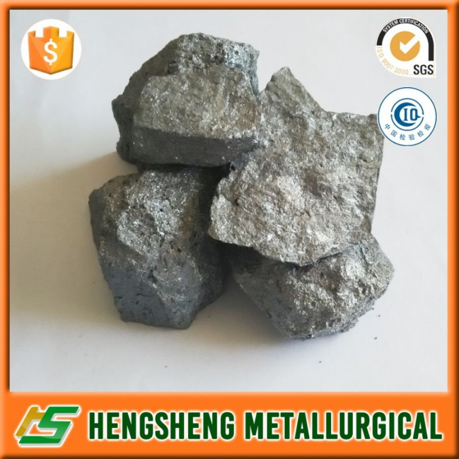Ferro Silicon Alloy FeSi 70 72 75 lump granules powder
