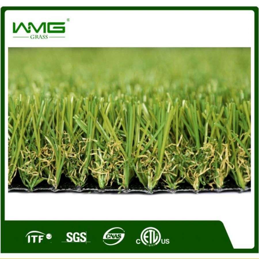 Landscaping Artificial Grass For Garden