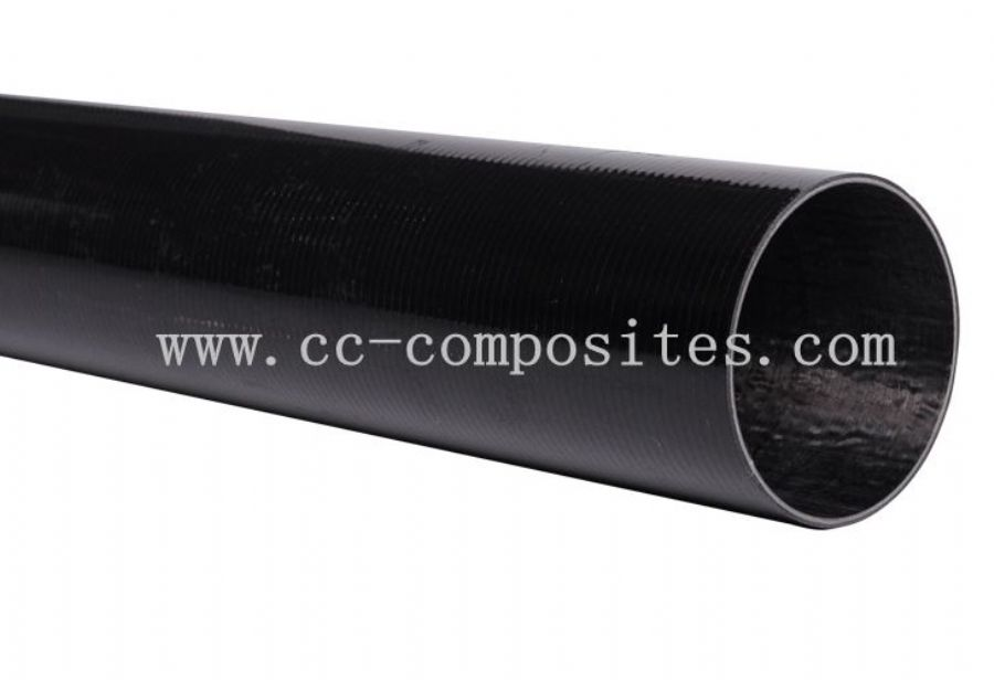 Carbon Fiber Tube For Rc Airplane