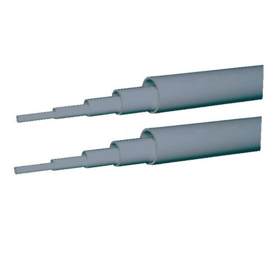 CPVC SCH80 Pipe
