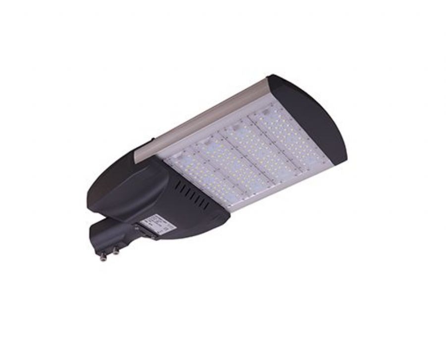 High Power LED Stree